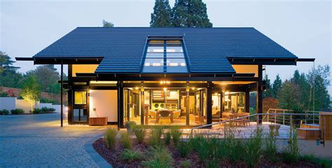 steel frame homes kits canada feels   follow
