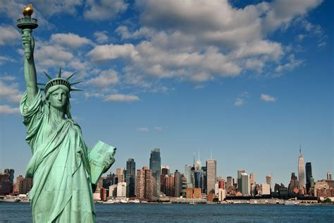Piaggio Liberty Hd Photo by Statue Of Liberty Awesome Wallpapers Hd Pictures