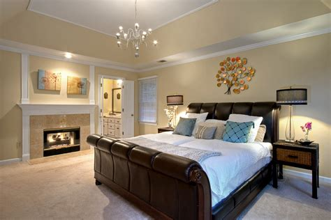 home interior pictures for sale big beautiful mansions from the inside www pixshark com