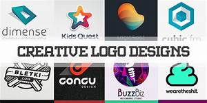 Graphic Logos Design - Africavoip.co