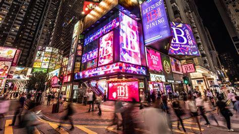 causeway bay insiders favourites hong kong tourism board