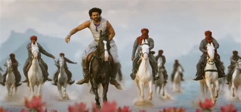 10 Bahubali Character Names And Star Cast Will Be Remained
