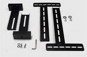 Headboard Kit For All Rize Adjustable Beds  2018 And Later