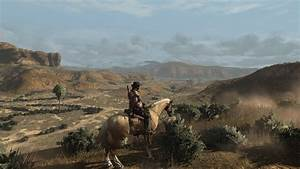 Red Dead Redemption Finally Becoming Available On PC Next