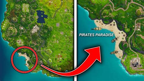 top  fortnite locations    coming  youtube