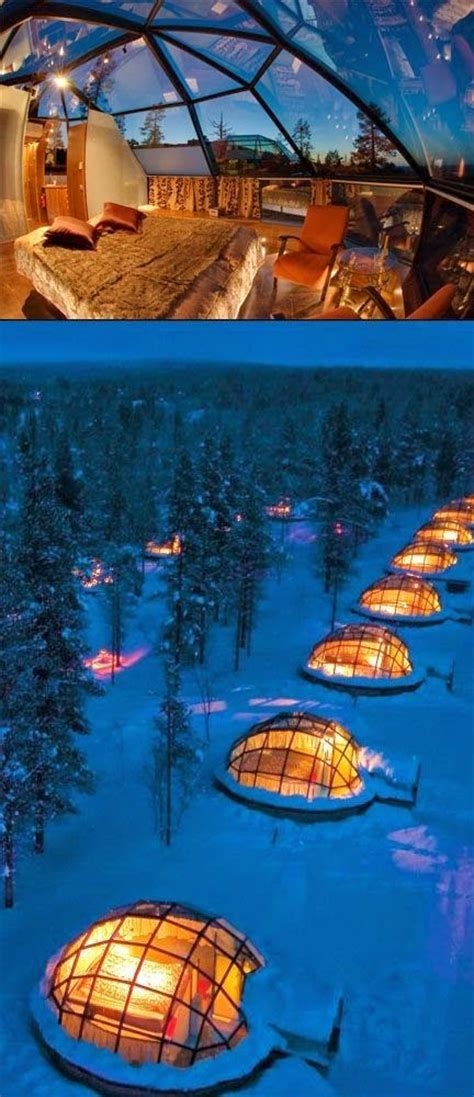 hotels to see northern lights 25 best ideas about finland holidays on pinterest