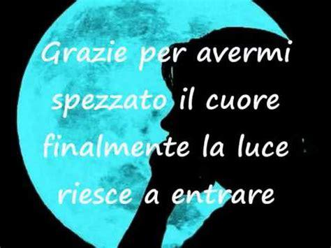 Alle Porte Sogno by Alle Porte Sogno Musica E Parole Irene Grandi Wmv
