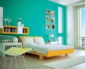Asian Paints Bedroom Colors