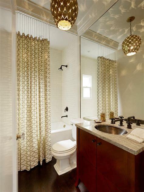 shower curtains home design ideas pictures remodel  decor