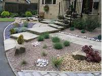 gravel garden design ideas Small Gravel Garden Design Ideas UK - YouTube