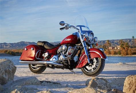 Indian Springfield Image by Images Of Indian Springfield Bagger Motorbike