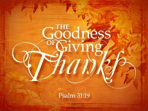 thanksgiving bulletin cover harvest fall church bulletin