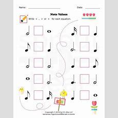 Best 25+ Music Worksheets Ideas On Pinterest  Music Theory Games, Music Theory Worksheets And