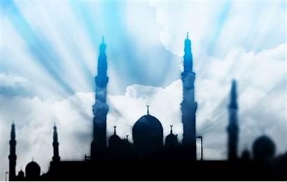 Ramadhan Indah Ramadan 1433 Wal Faizin Aidin
