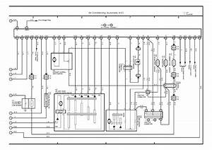 2001 Toyota Camry Wiring Diagram Before You Call A Ac Repair Man Visit My Blog For Some Tips On