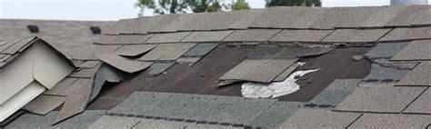 Roof Leak Repair  West Orange Roof Repair