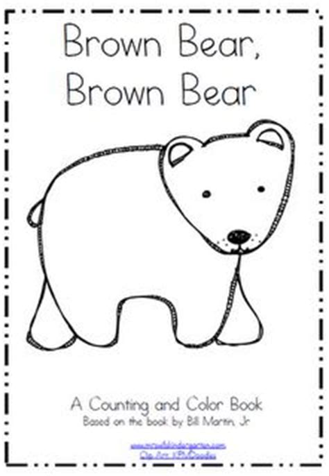 preschool activity books free download 1000 images about printable readers on 171