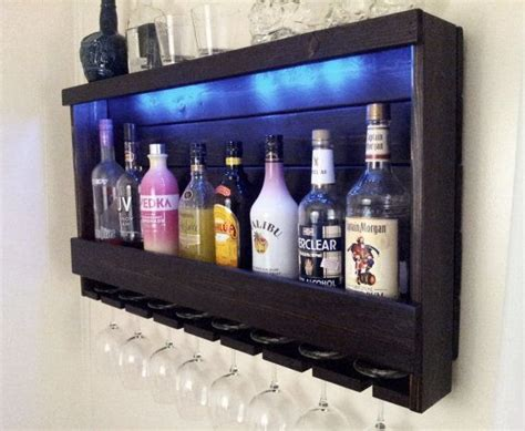 Diy Locked Liquor Cabinet by 25 Best Ideas About Liquor Cabinet On Liquor