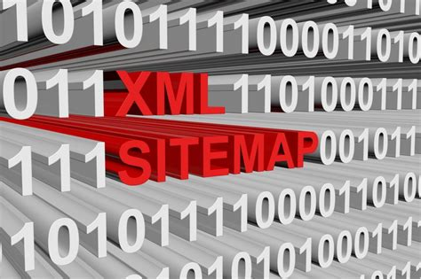 Best Sitemap Generator by 6 Best Sitemap Generator Tools Webconfs