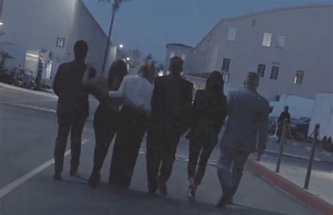 The 'friends' cast (jennifer aniston, courteney cox, lisa kudrow, matthew perry, matt leblanc, and david schwimmer) is having a reunion—here's how to watch. Watch: HBO Max Drops First Teaser For Friends Reunion - PRIMETIMER