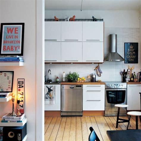 ikea cuisine abstrakt blanc davaus cuisine ikea faktum abstrakt blanc avec des