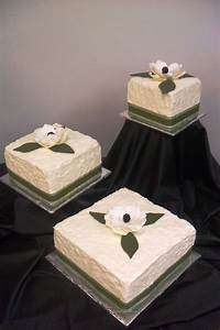 89 best One Layer Wedding Cakes images on Pinterest ...