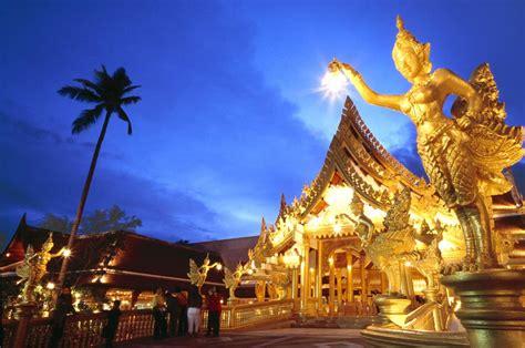 things to do in phuket things to do in phuket top ten things to do in phuket