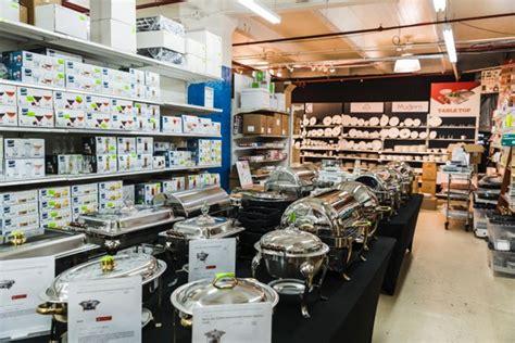 paper mcdonald restaurant supplies sponsored meet supply equipment restaurants food portable local