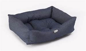 denim dog bed by tails division dashund pinterest dog beds With denim sofa bed