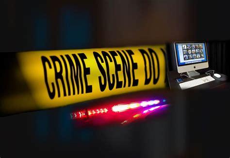 report  crime  colorado springs