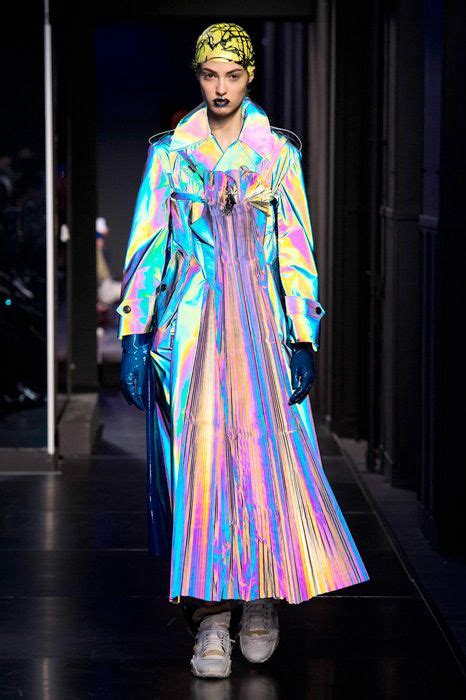 ХИТ! Мода 2020 2021 года в женской одежде 99 фото и новинки . Модный журнал