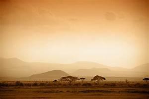 Visiter L Afrique : guide en afrique du sud guide touristique pour visiter l 39 afrique du sud et pr parer ses vacances ~ Dallasstarsshop.com Idées de Décoration