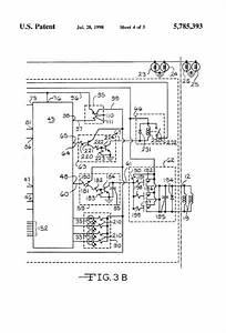 Hopkins Brake Controller Wiring Diagram