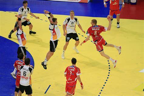 handball european championship   streams  fta