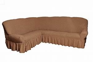 Couchbezug Für Eckcouch : hussen und andere wohntextilien von my palace online kaufen bei m bel garten ~ Watch28wear.com Haus und Dekorationen
