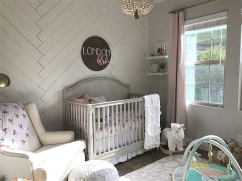 which of these nurseries is your favorite project nursery