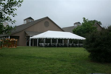 skyline tent company structure frame tents