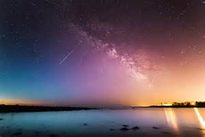 August 13 Meteor Shower by How Amp Where To Watch The Perseid Meteor Shower In Vancouver