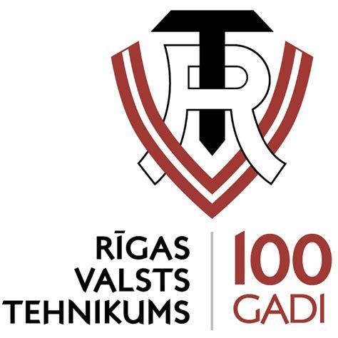 Rīgas Valsts tehnikums - YouTube