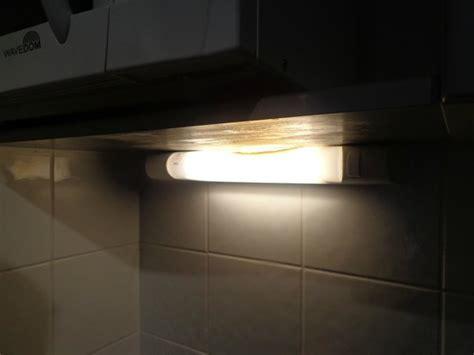 neon de cuisine néon de cuisine cramé