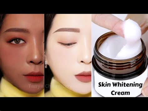 Best Anti Aging Face Cream Korean | Health Products Reviews