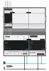 Diagram  Pyle Double Din Wiring Diagram Full Version Hd
