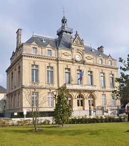Garage Le Perreux Sur Marne : la mairie du perreux sur marne ~ Gottalentnigeria.com Avis de Voitures