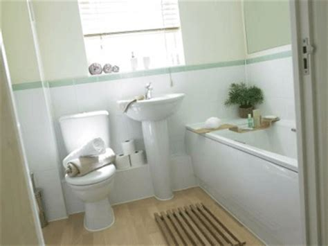 small bathroom decoration ideas staging home interiors small bathroom decorating ideas