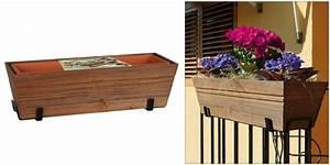Jardiniere Interieur : kit jardini re bois support bac interieur r sine ~ Melissatoandfro.com Idées de Décoration
