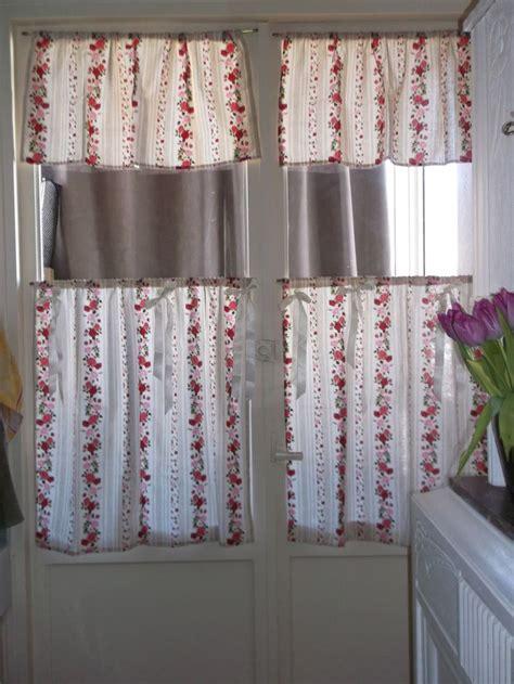rideaux brise bise cuisine rideaux brise bise dentelle 28 images rideaux brise
