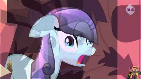 [mfw] mlp fim rule 34 cummunity youtube