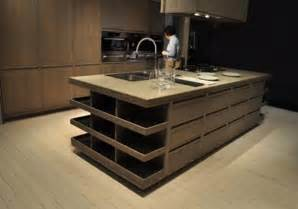Designs Of Kitchen Furniture Smart Uses Ideas For Kitchen Tables Afreakatheart