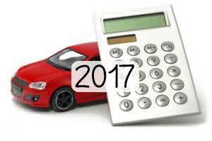 Tarifs Carte Grise 2017 : les tarifs 2017 de la carte grise fcge votre carte grise en ligne ~ Maxctalentgroup.com Avis de Voitures