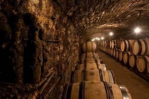 Caves A Vin : cave a vin bourgogne ~ Melissatoandfro.com Idées de Décoration